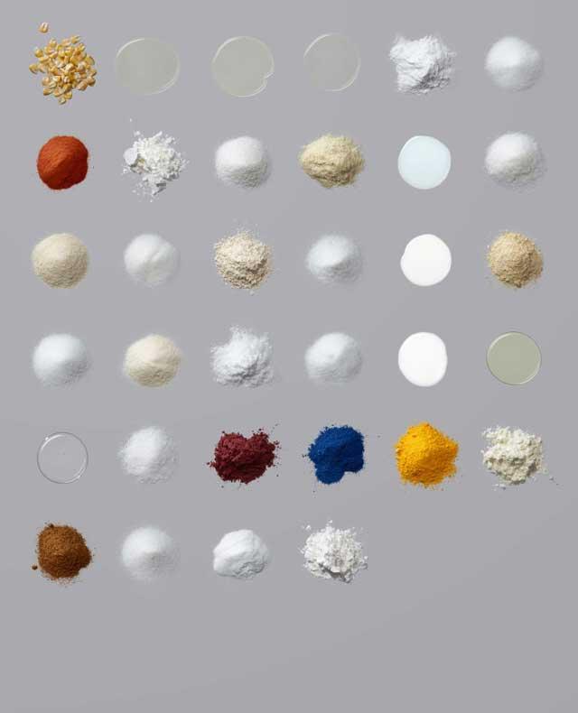 150928hereareingredients01