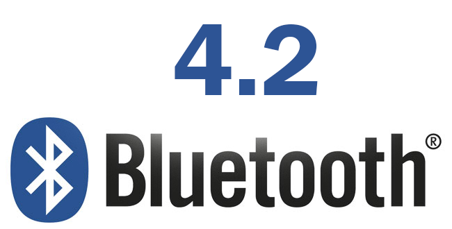 Bluetooth_4_2_Standard_Logo_Mockup_Wide
