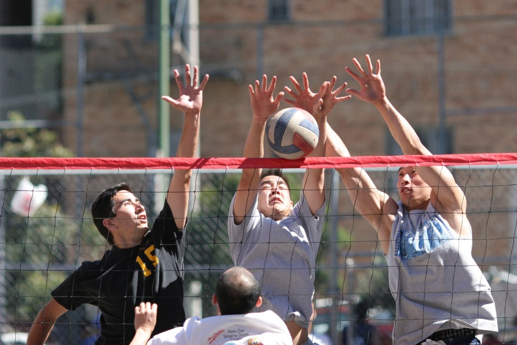 Volleyball9_block