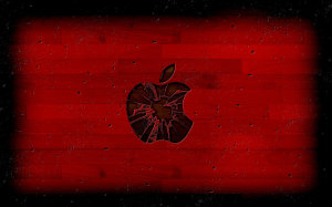 broken_apple_wallpaper_in_photoshop_by_jamshaidroshan-d4yxtrf