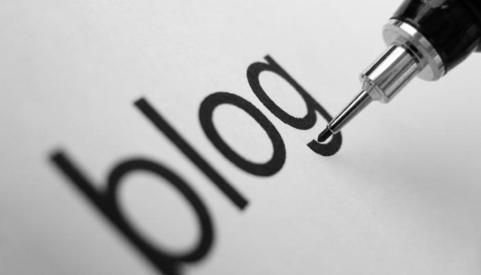 crear-un-blog-de-empresa