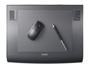 intuos3-a4-usb-tablet
