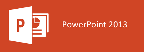 powerpoint2013icon