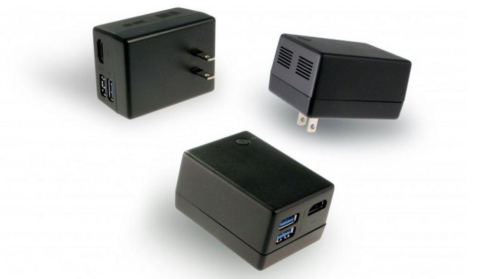 quanta-compute-plug-970-80