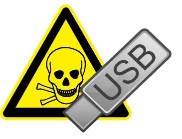 usb-malware-exploit_blackhat