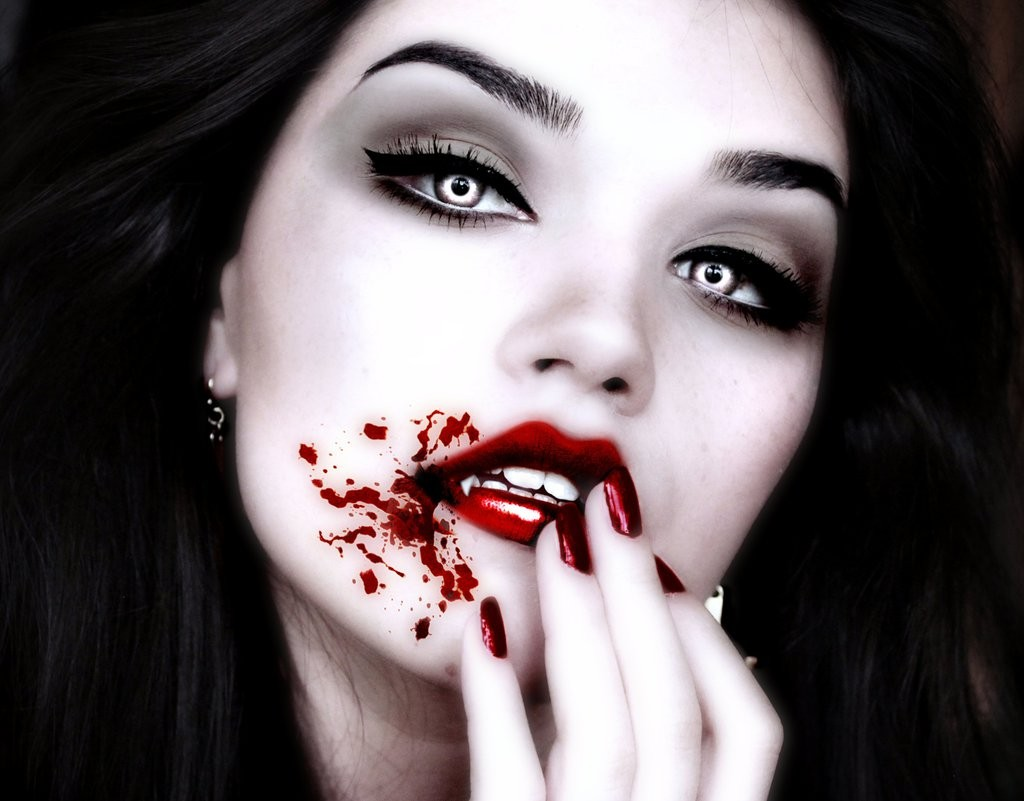 vampire-03