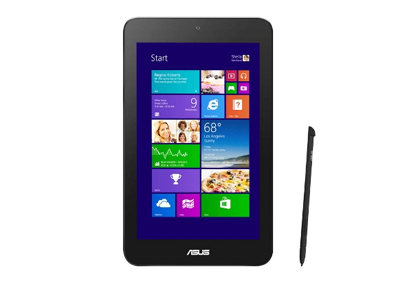 vivo-tab-note-8-with-microsoft-windows-8.1